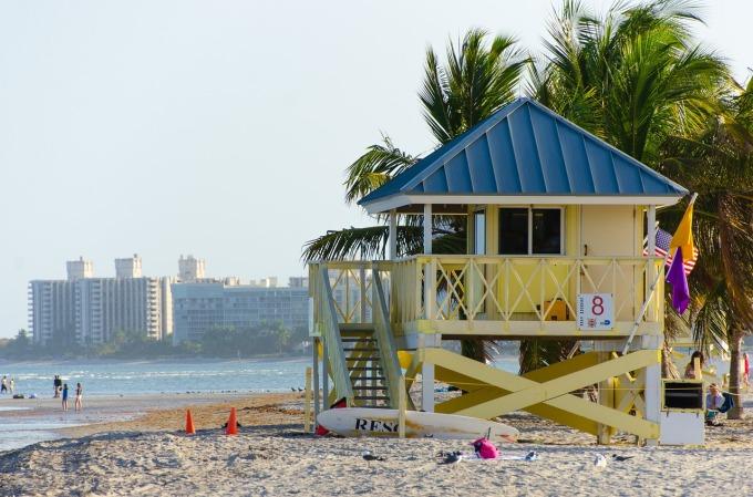 beach-1156977_1280